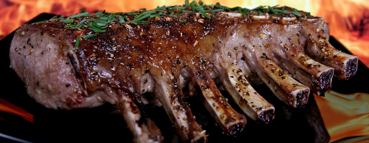 Macelleria Centanaro Servizi Carni Grigliate